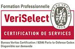 maquettiste pao usage – Brigade PAO, Classe PAO | Paris, Toulouse, Lyon, Saint-émilion Brigade professionnelle