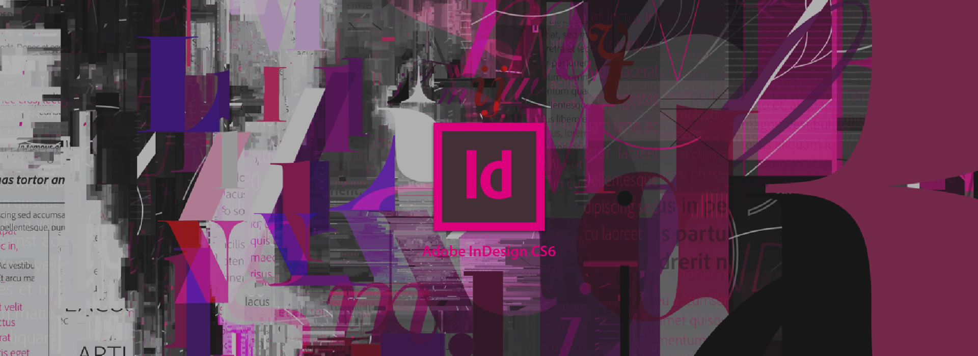 Formation Indesign avec Cap'PAO